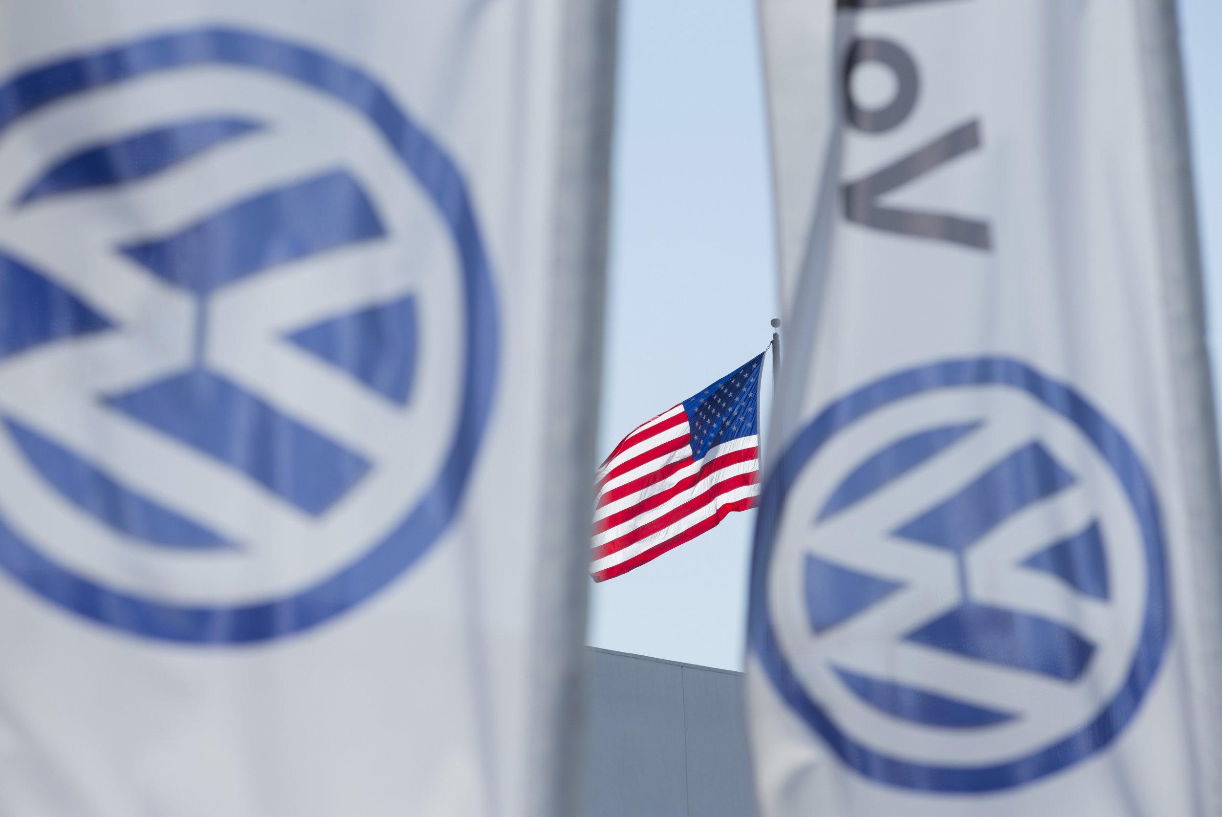 09_24_Volkswagen_03