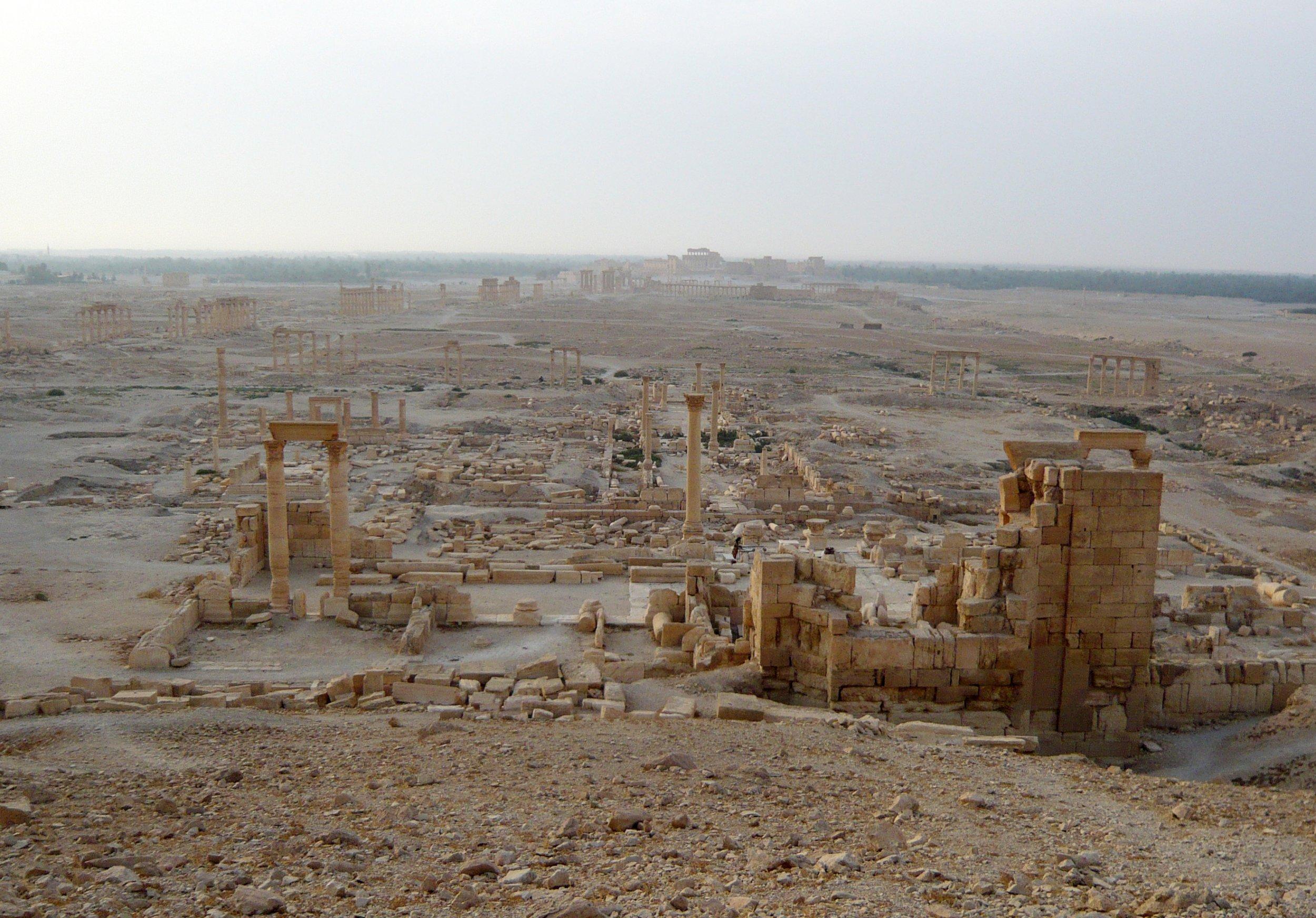 0924_Palmyra_General