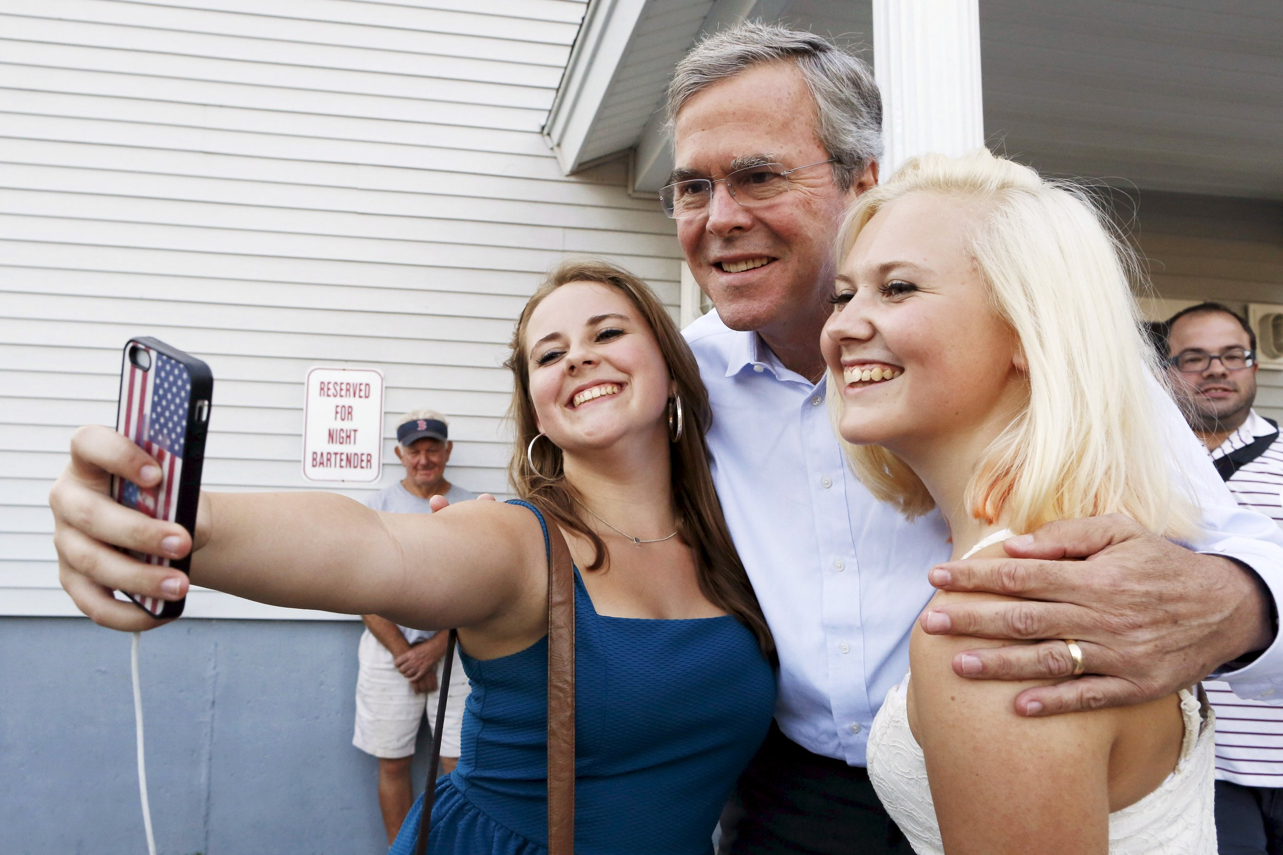 0925_Republican_Party_Millennials