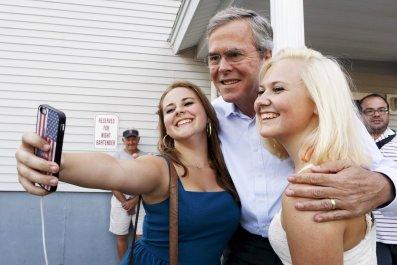 0925_Republican_Party_Millennials