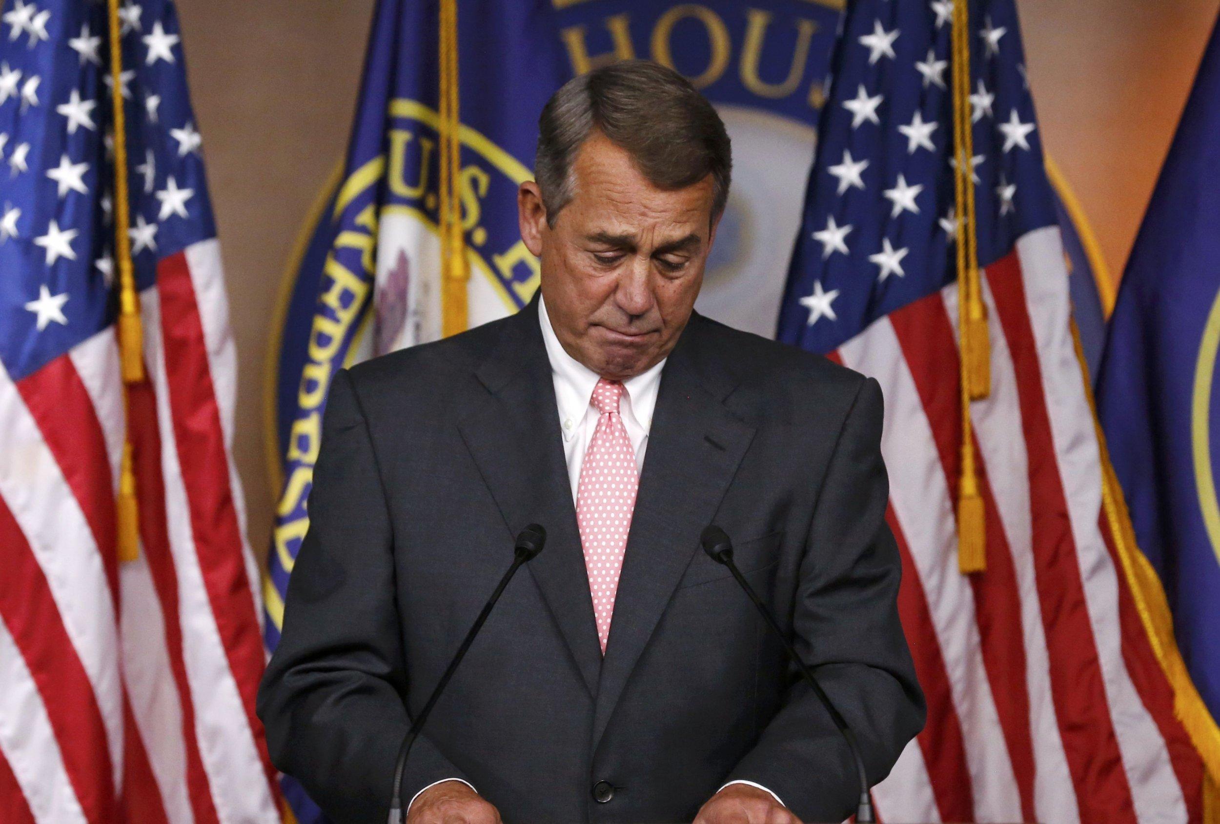 09_25_Boehner_02