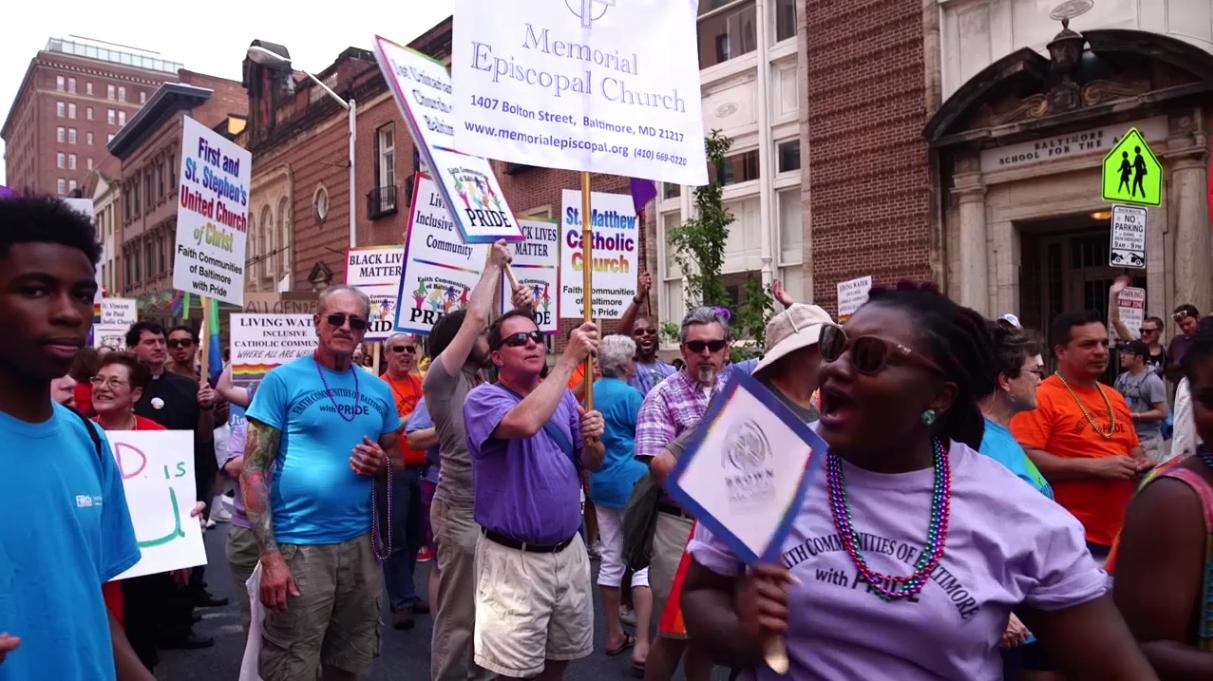 Topic seacoast church accepts homosexual