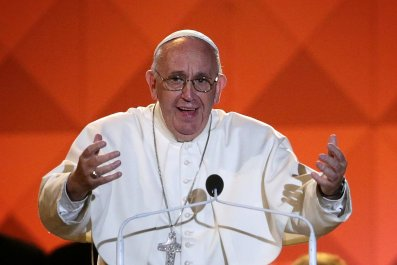 09_27_2015_pope_francis