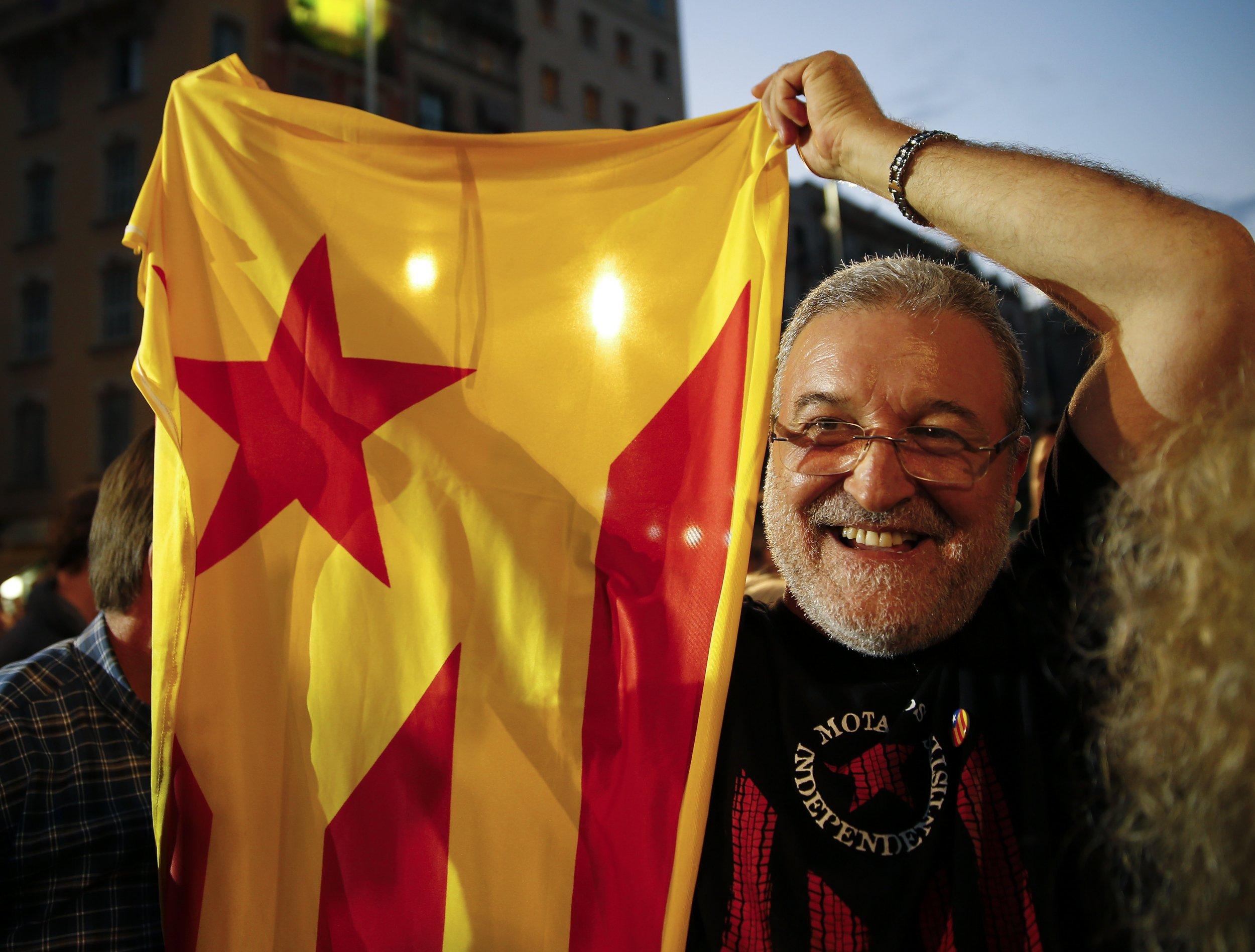 09_27_2015_spain_catalonia