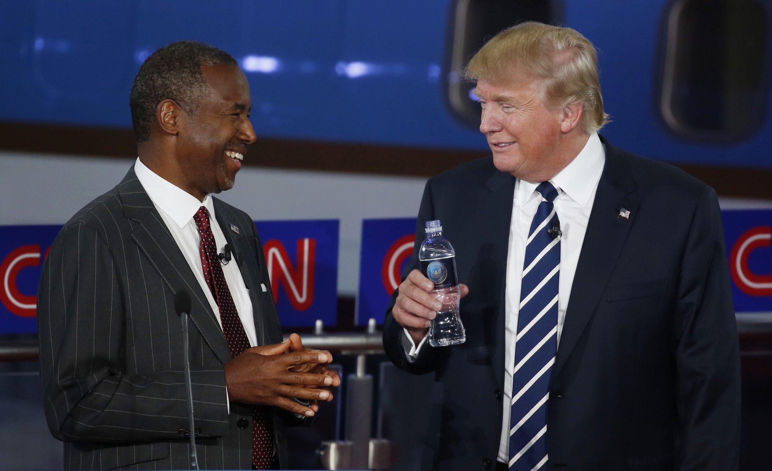 0928_Trump_Carson_poll_01