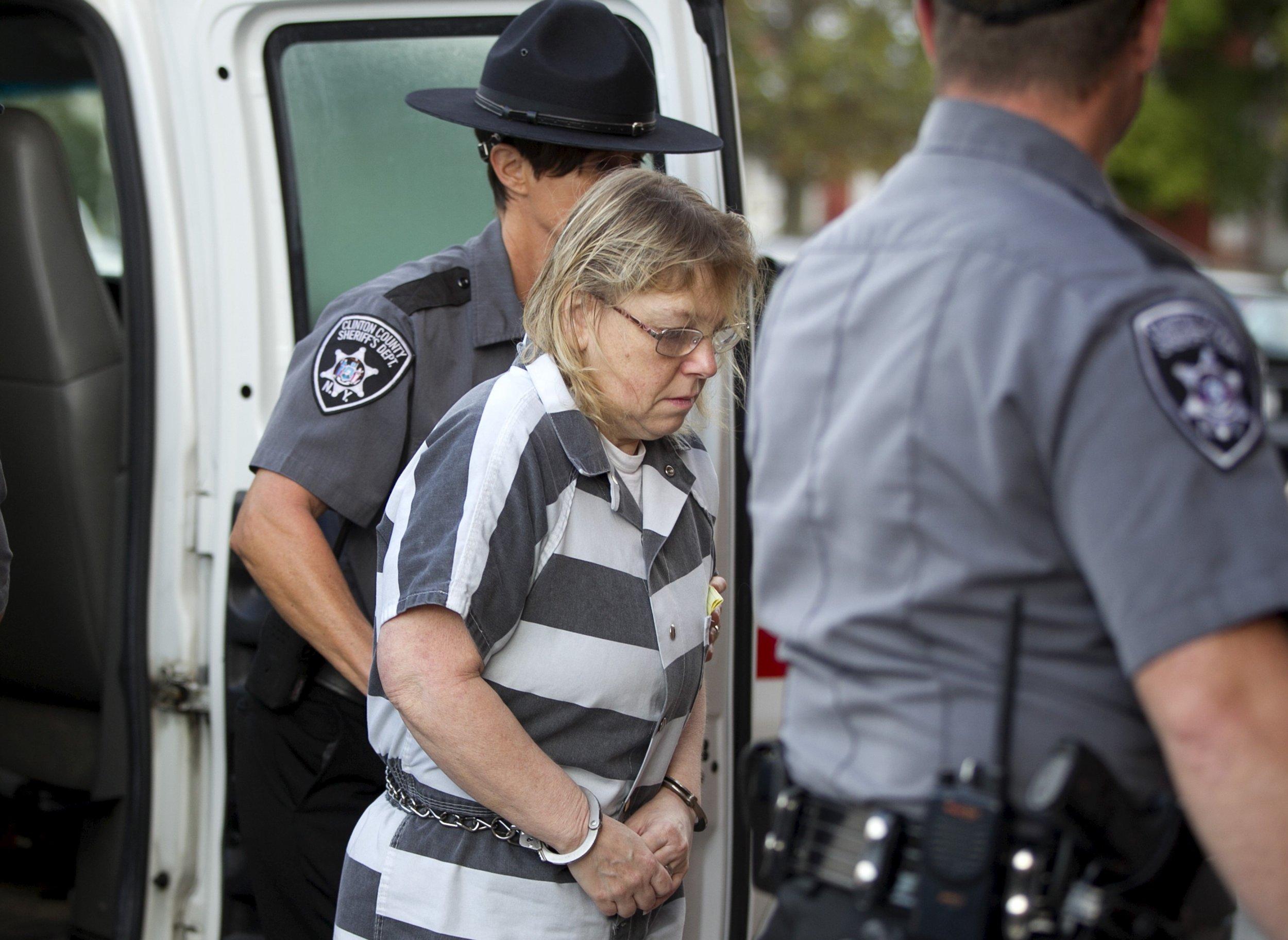 0928+Joyce_Mitchell_sentenced_01