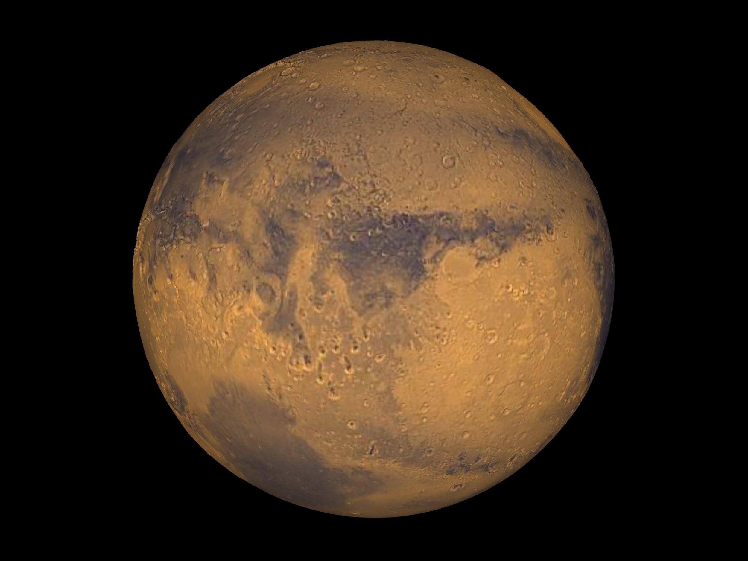 9-28-15 Mars