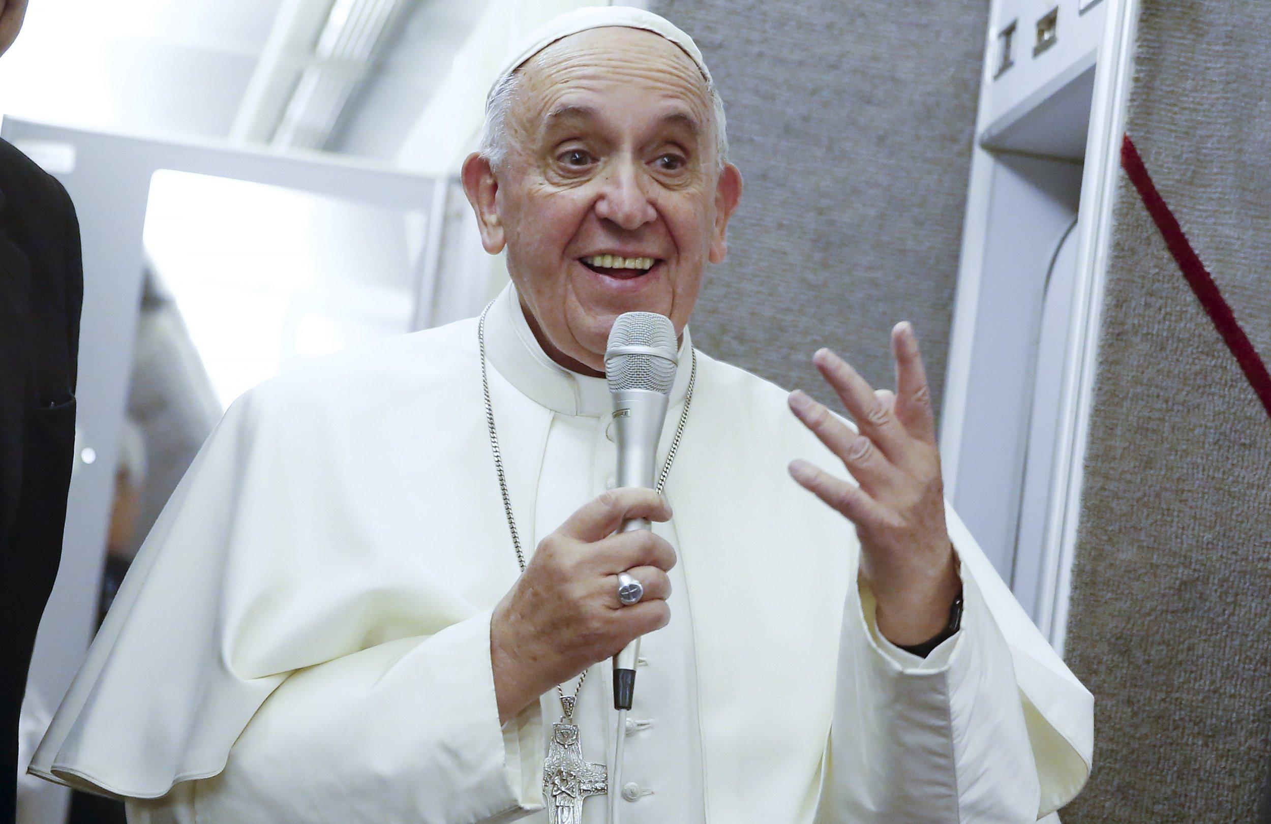 Pope_Kim_Davis