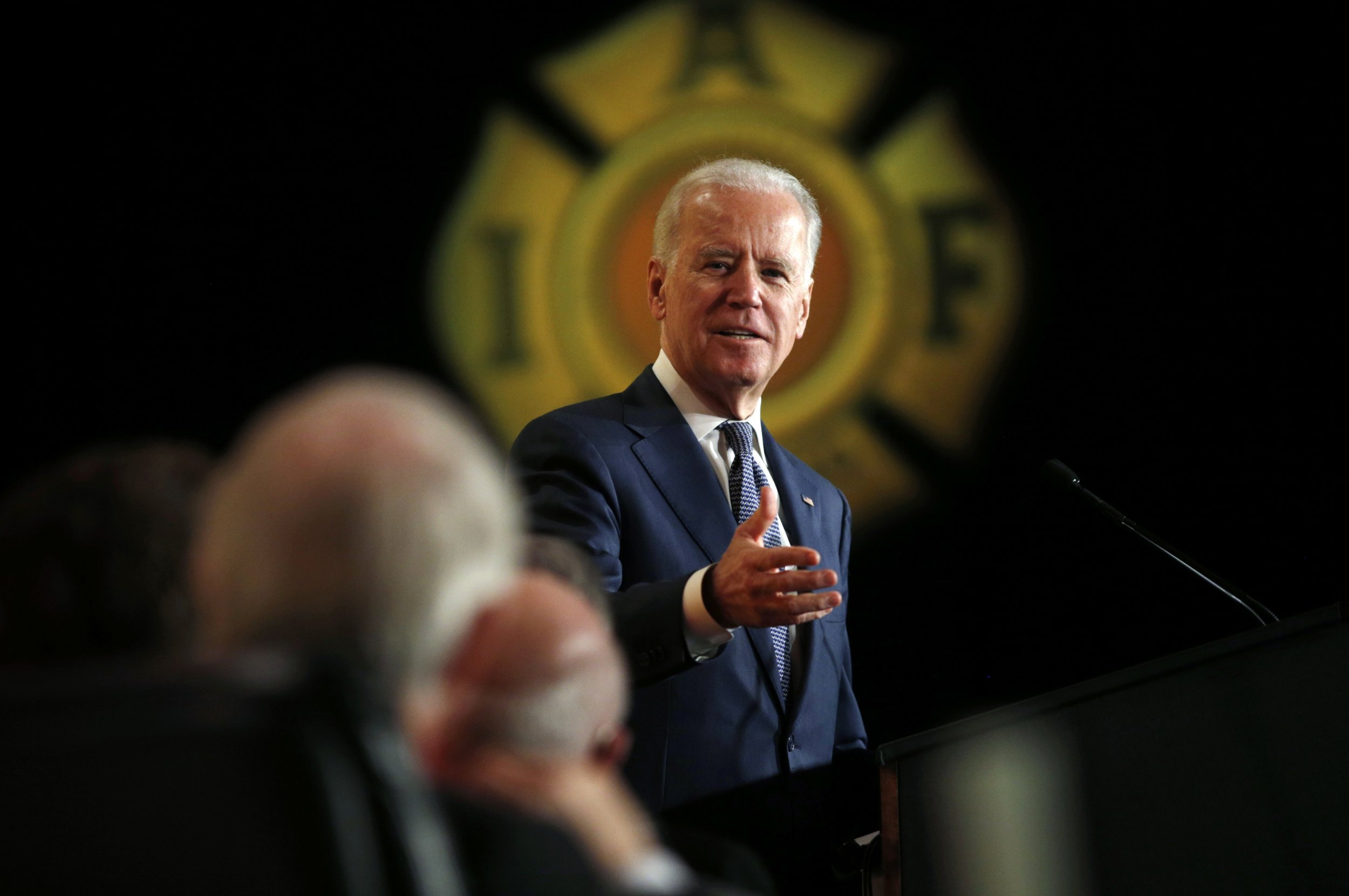 0928_Joe_Biden_Democratic_debate_01