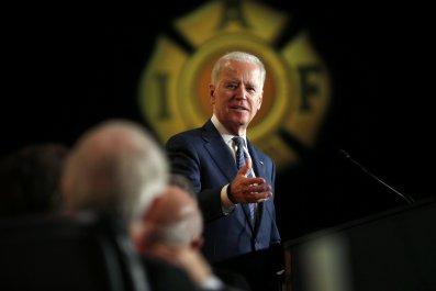 0928_Joe_Biden_Democratic_debate_01