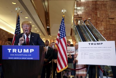 0928_Trump_Tax_Plan