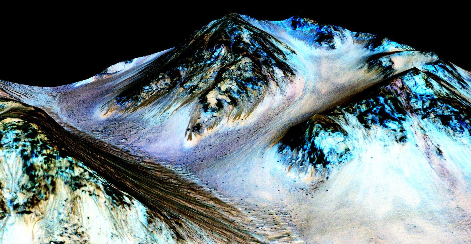 9-28-15 Mars RSL