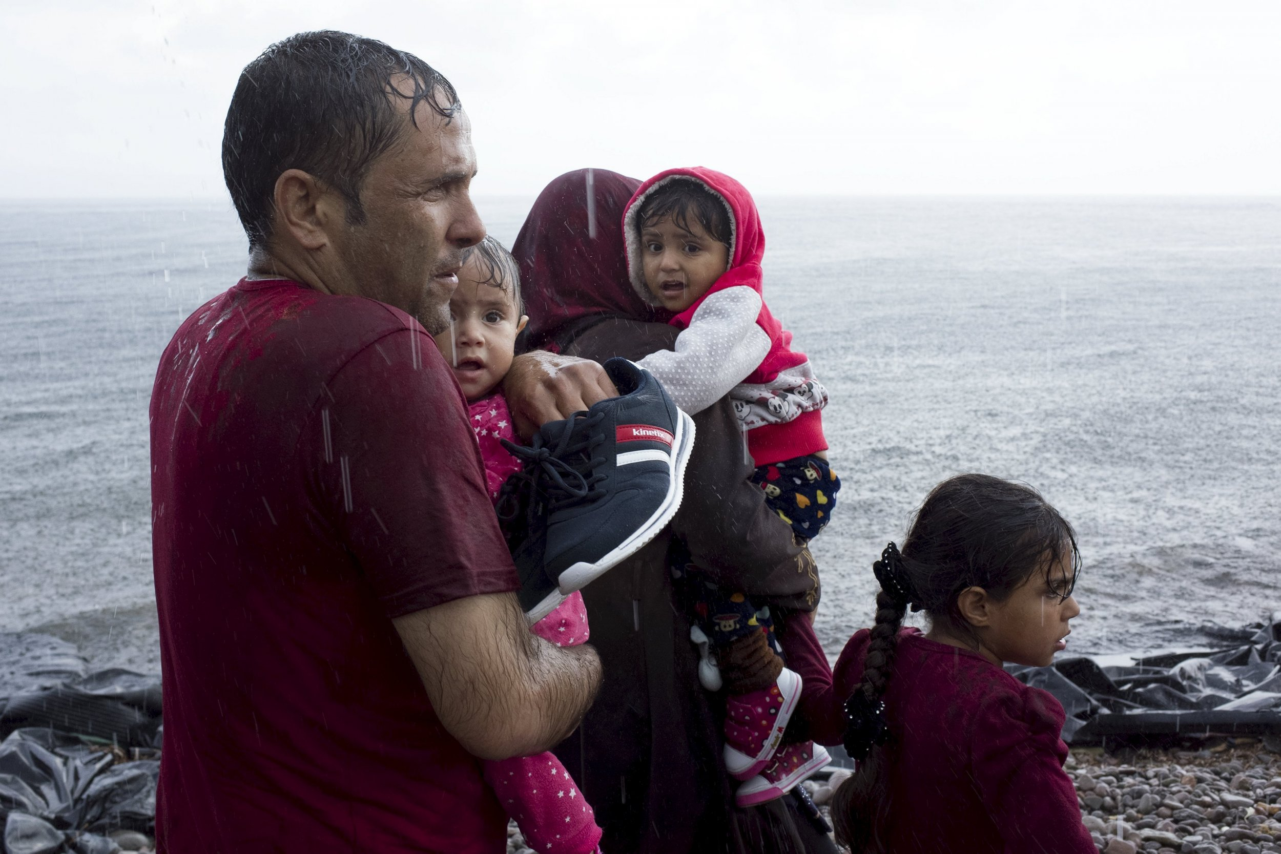 0929_refugees1