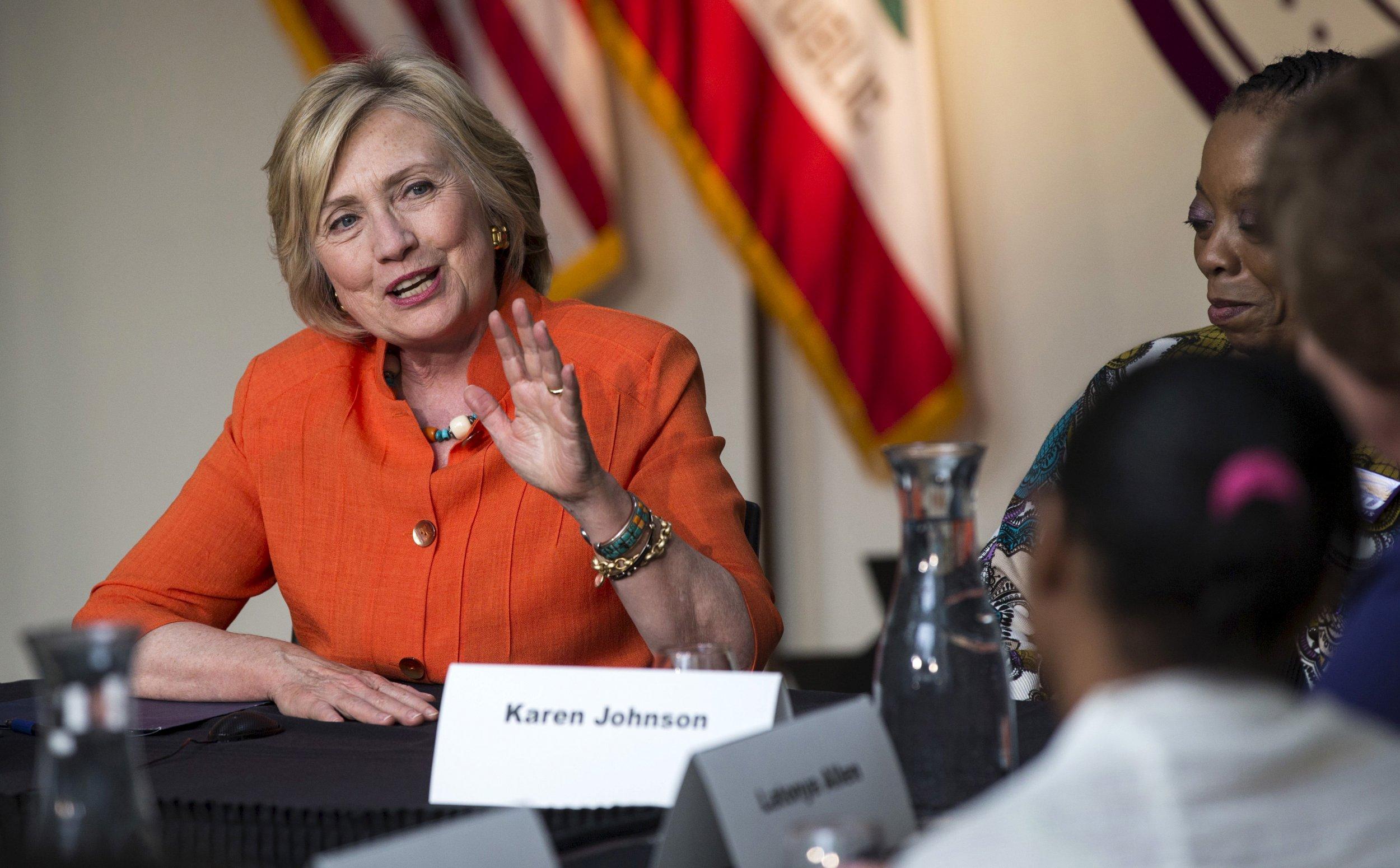 09_29_HillaryClinton_01