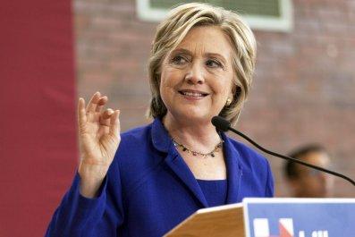 0929_Hillary_Clinton_image_improves_poll_01