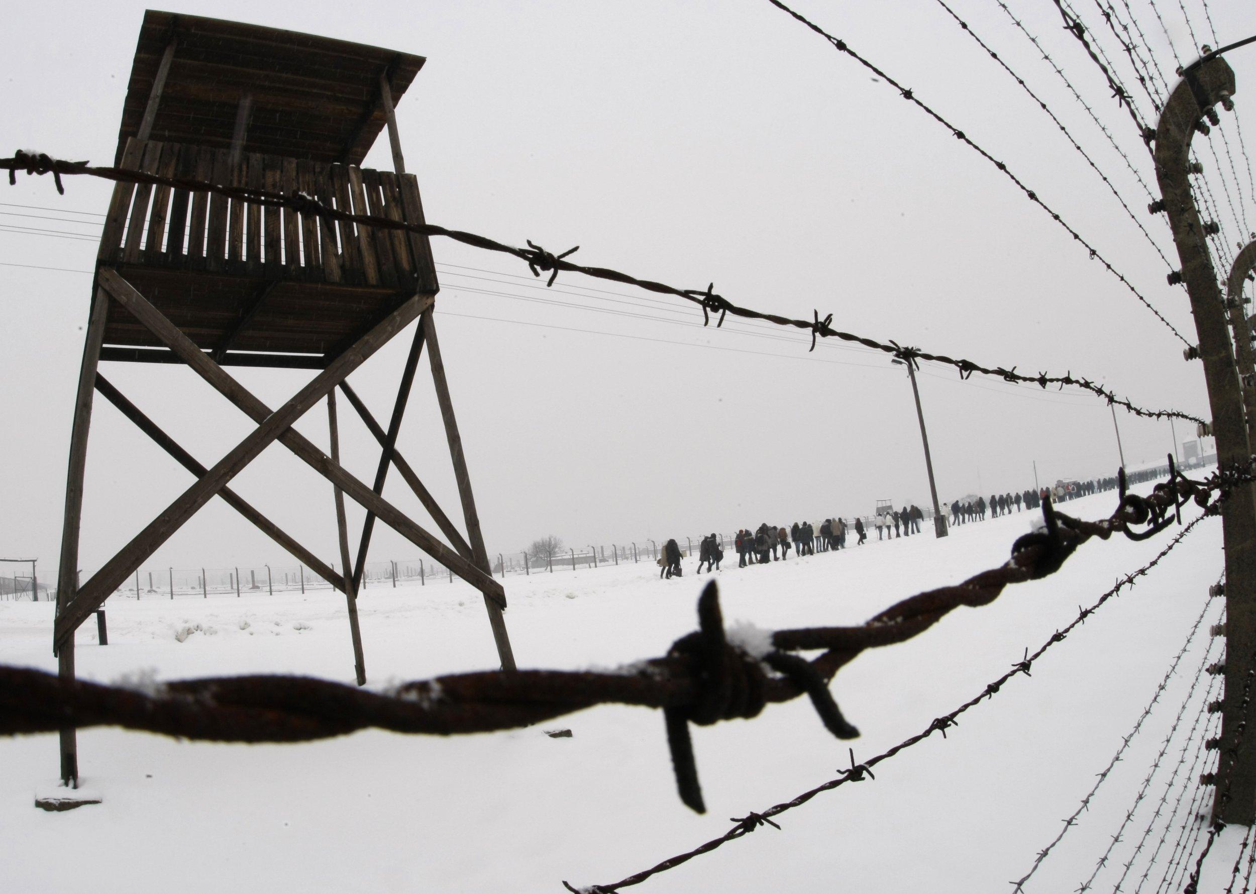 09_29_Auschwitz_01