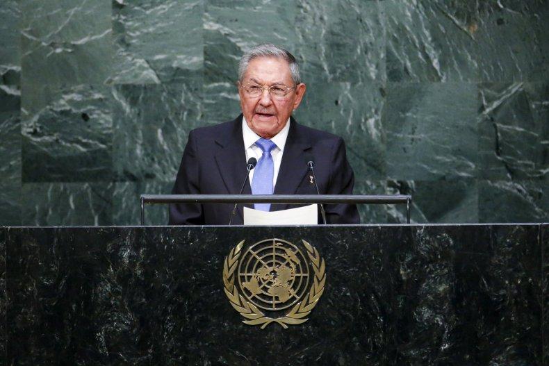 Raul_Castro_UN