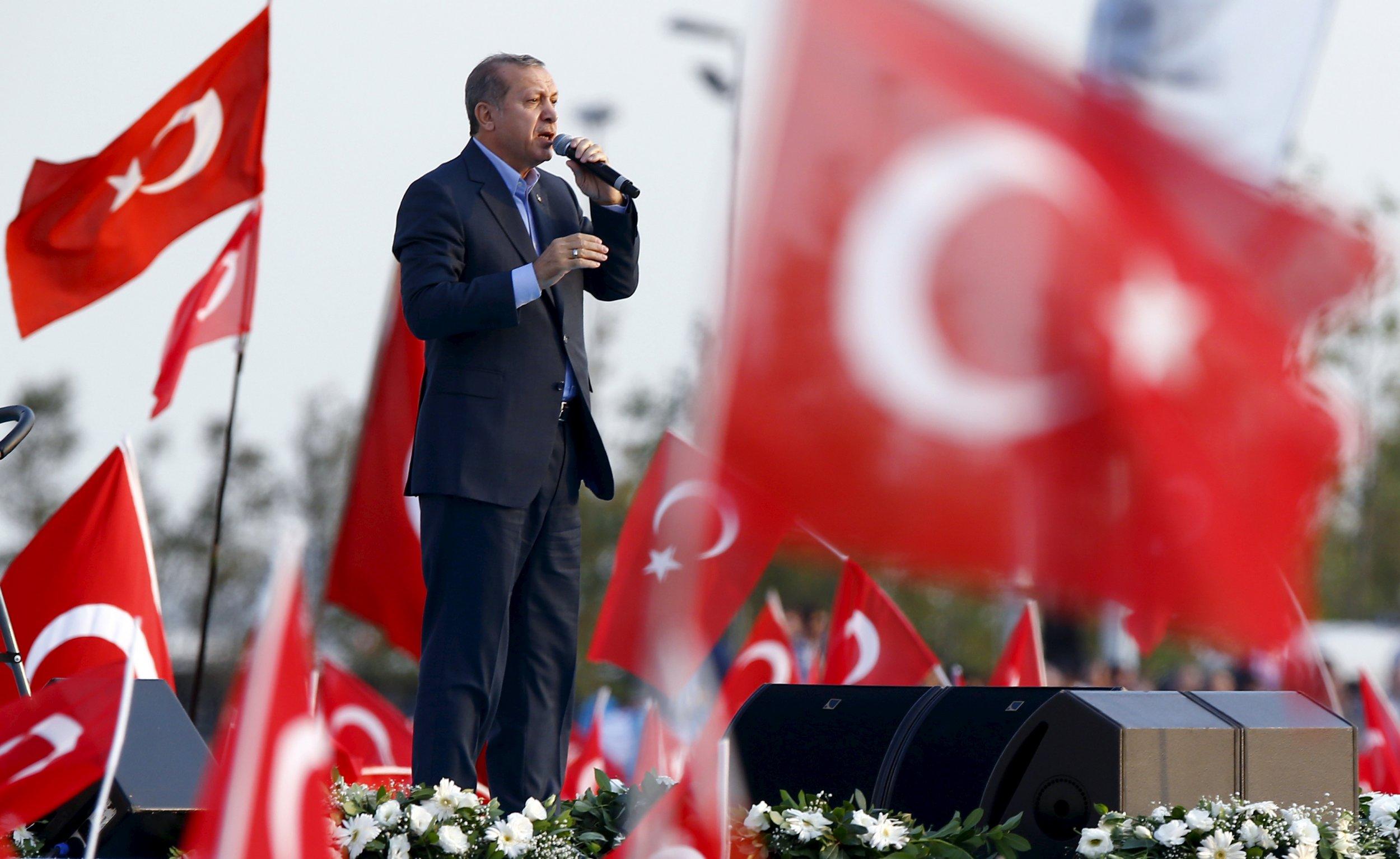 09_29_Erdogan_01