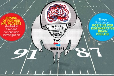 09_29_NumbersConcussion_01