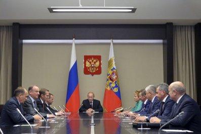 09_30_Russia_01