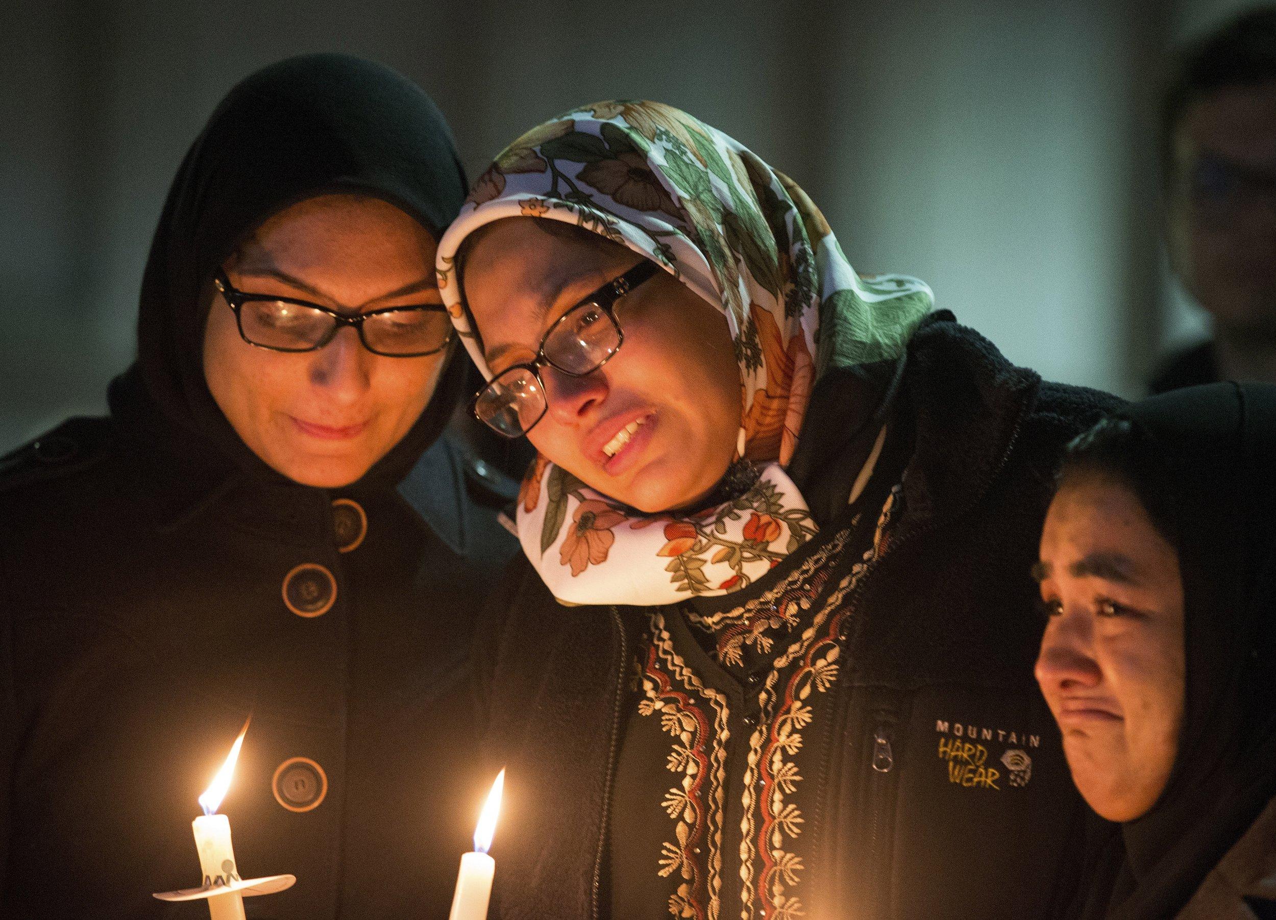 0930_Islamophobia United States