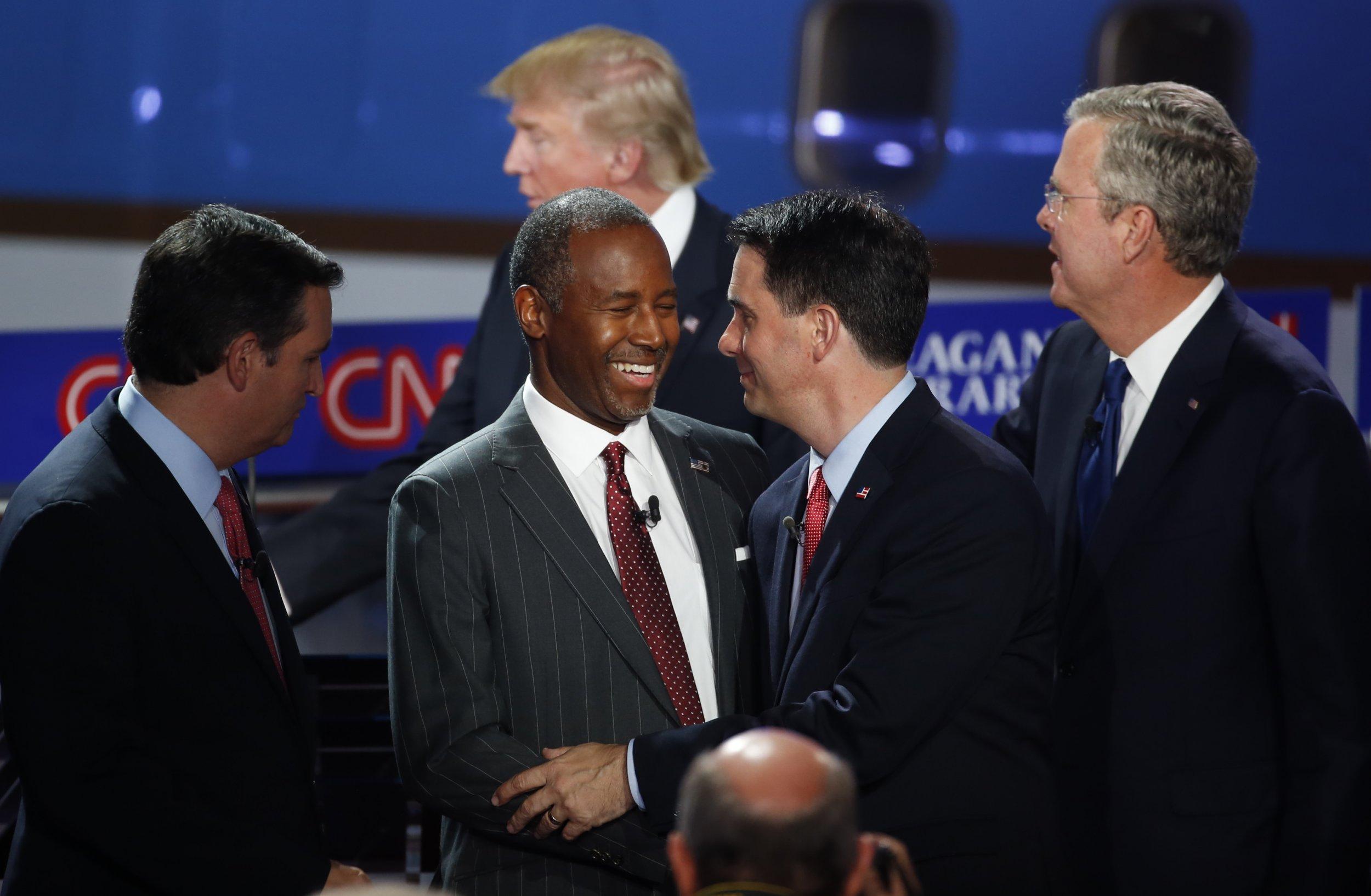 0930_Republican_debate_01