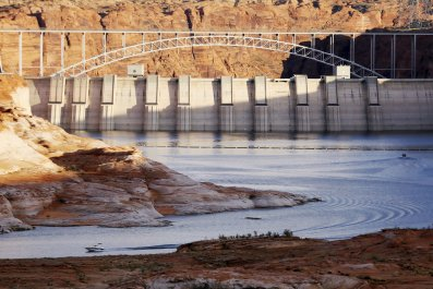 0930_ California Drought