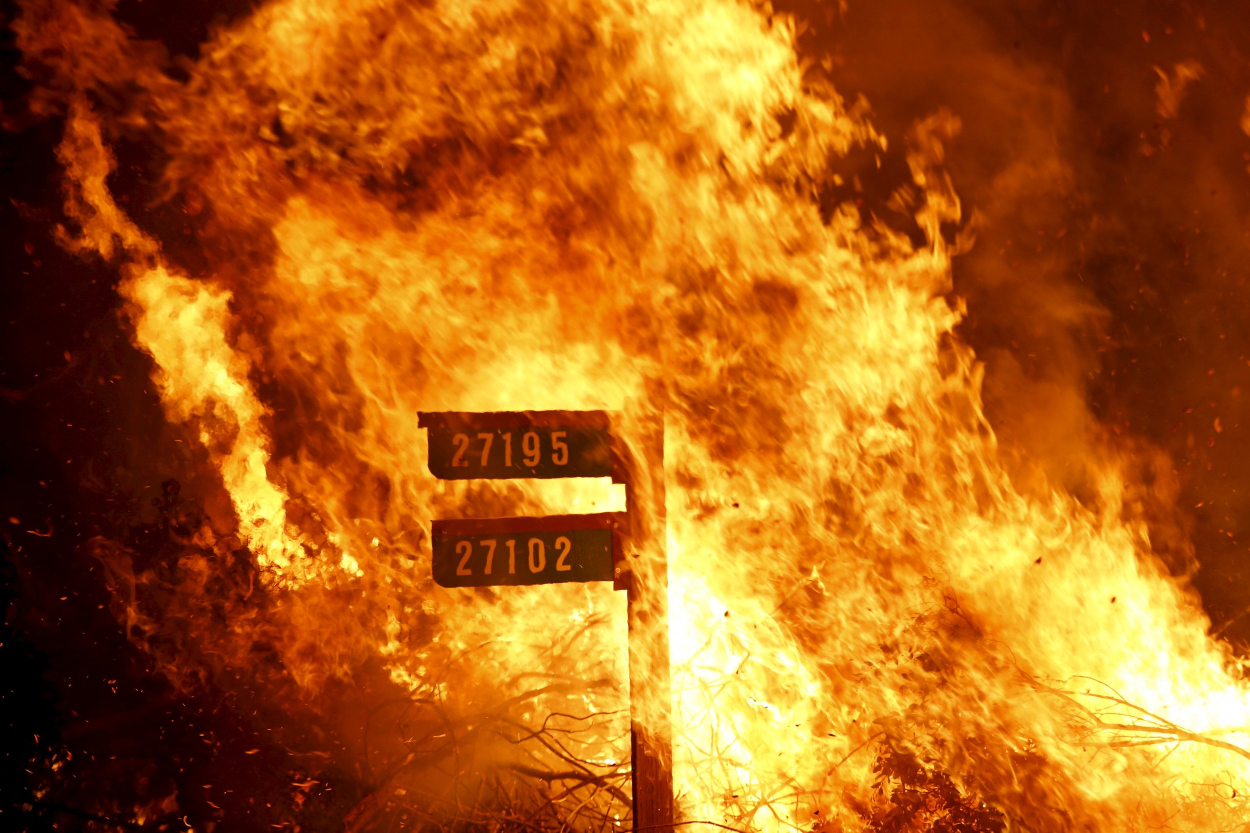 0930_Cost_Wildfires_Taxpayers