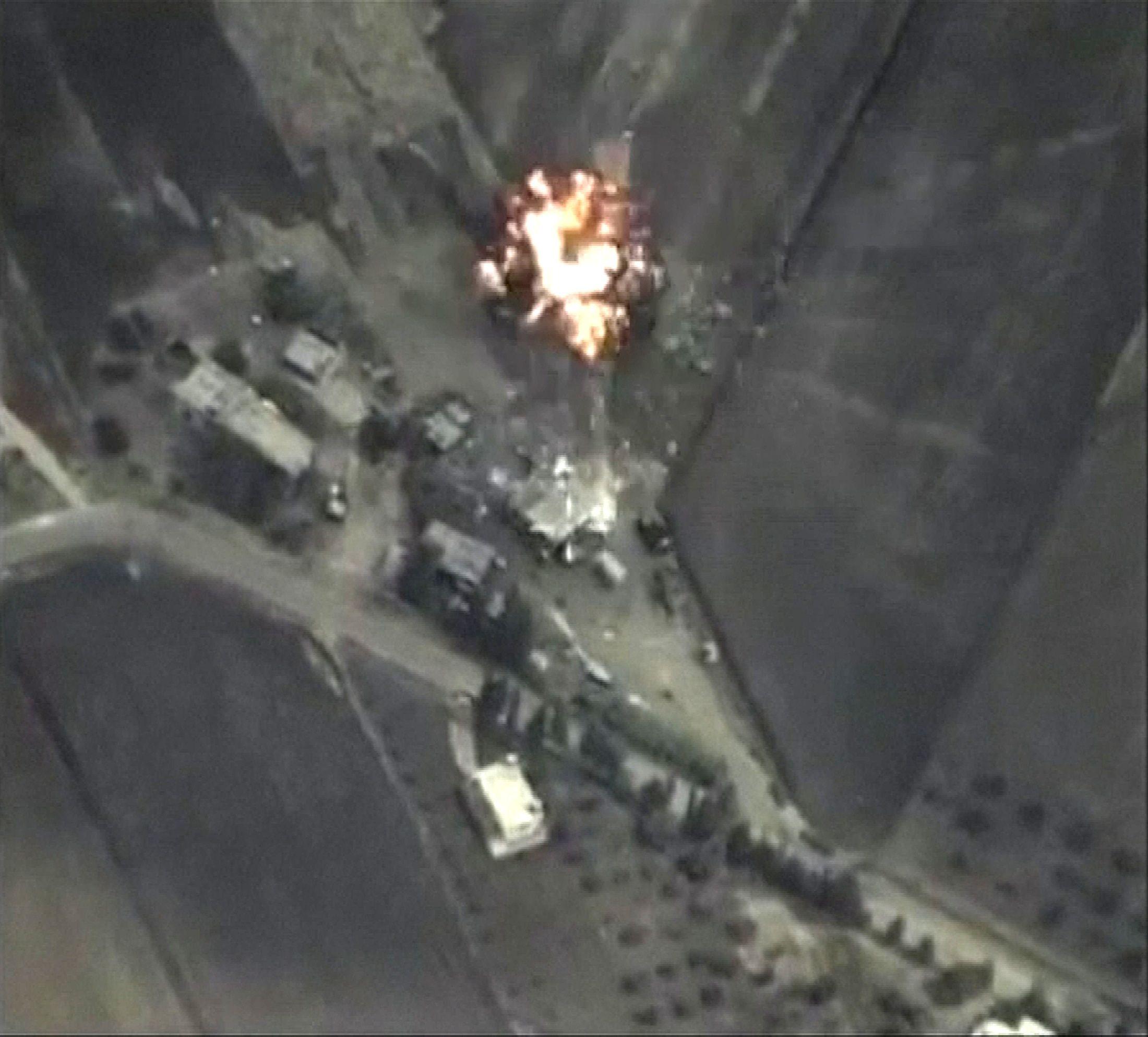 1001_russian_airstrike