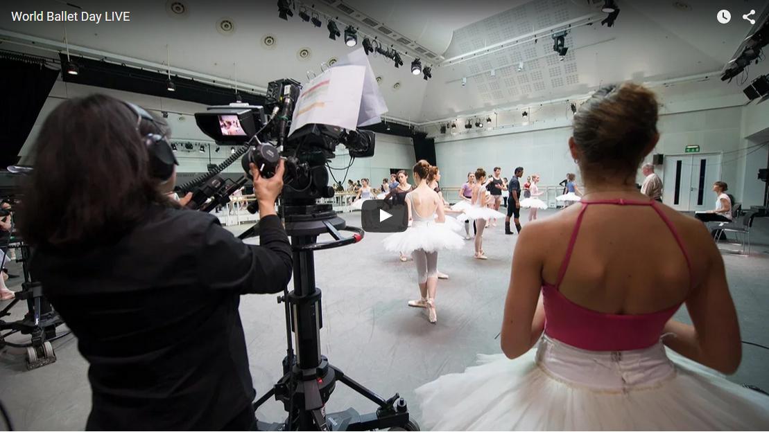 10-1-15 World Ballet Day