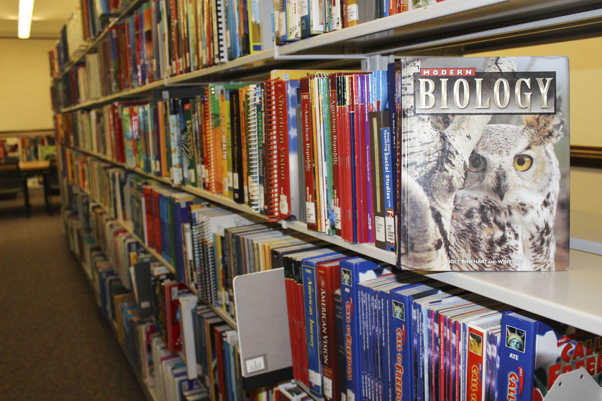 10_01_textbooks_01