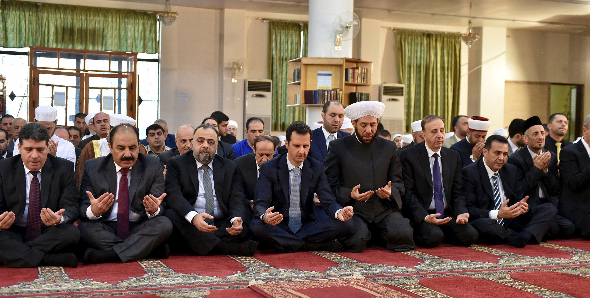 1001_Assad
