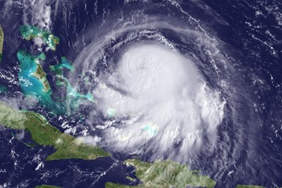 1001_HurricaneJoaquinWatch