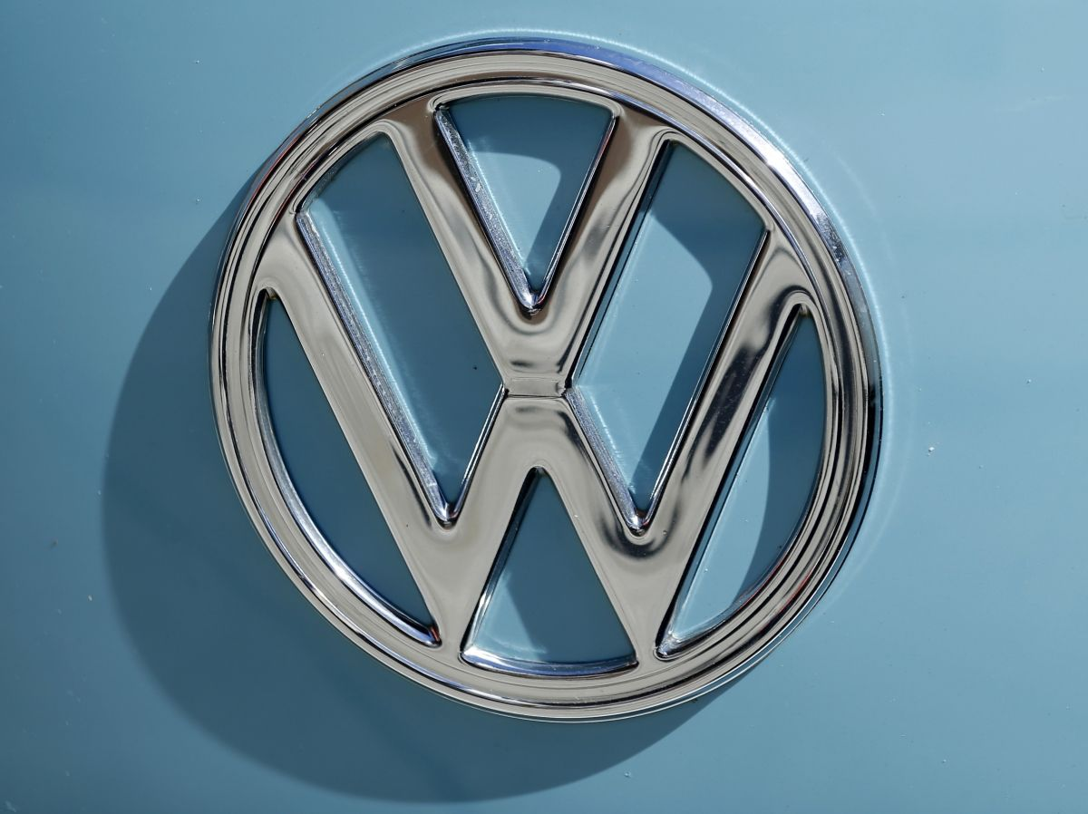 Volkswagen in the US