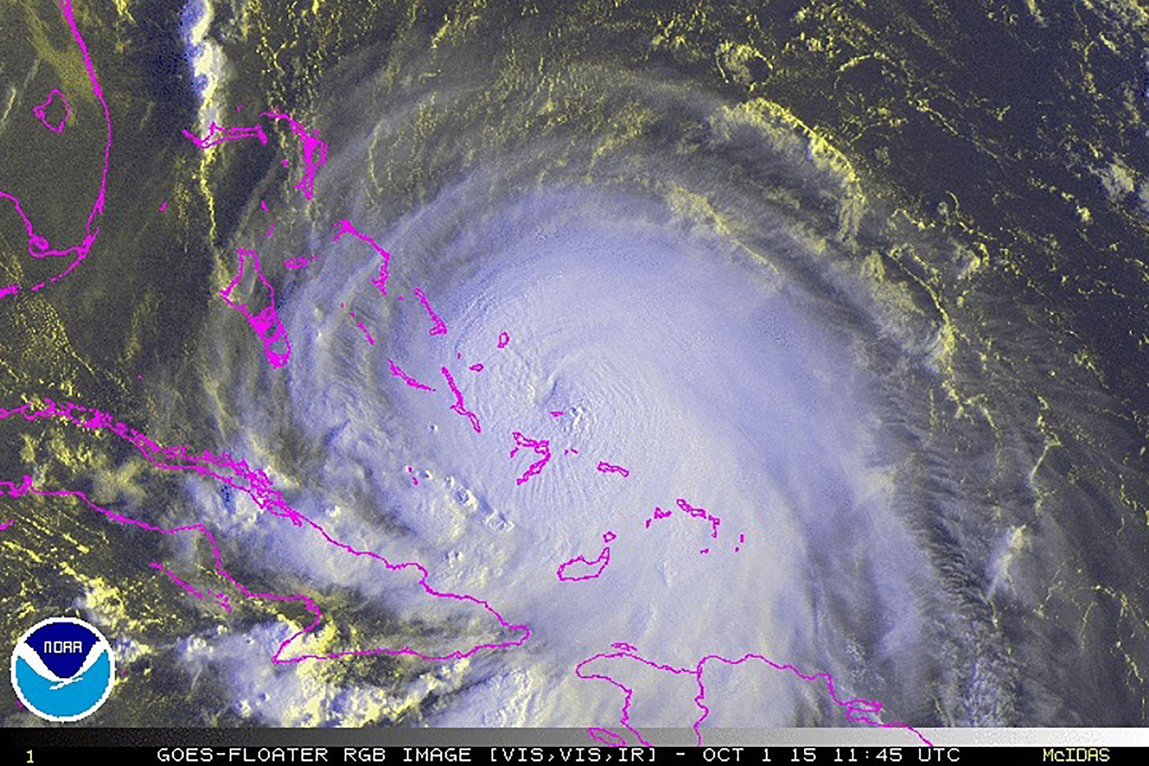 1001_Hurricane Joaquin