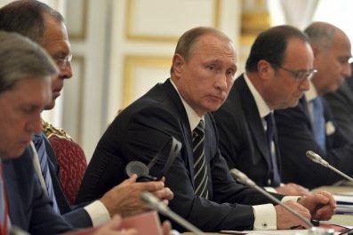 10020_Putin US Allies