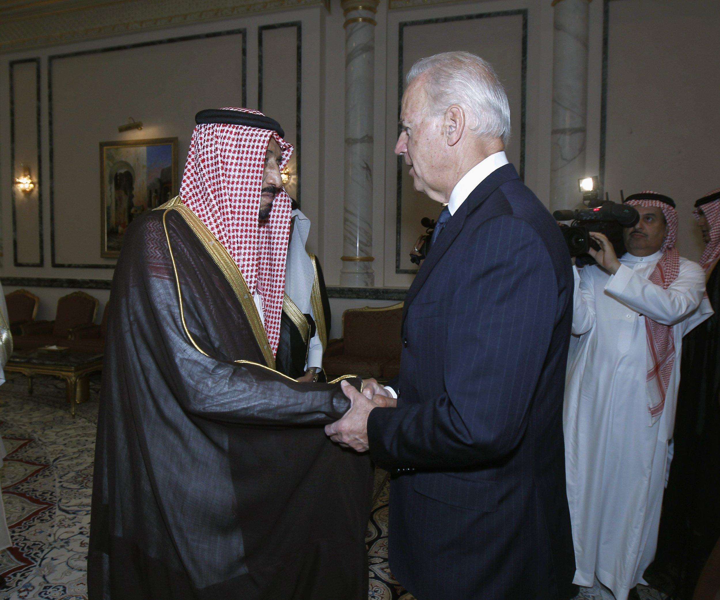 1002_Saudi Arabia Pricne
