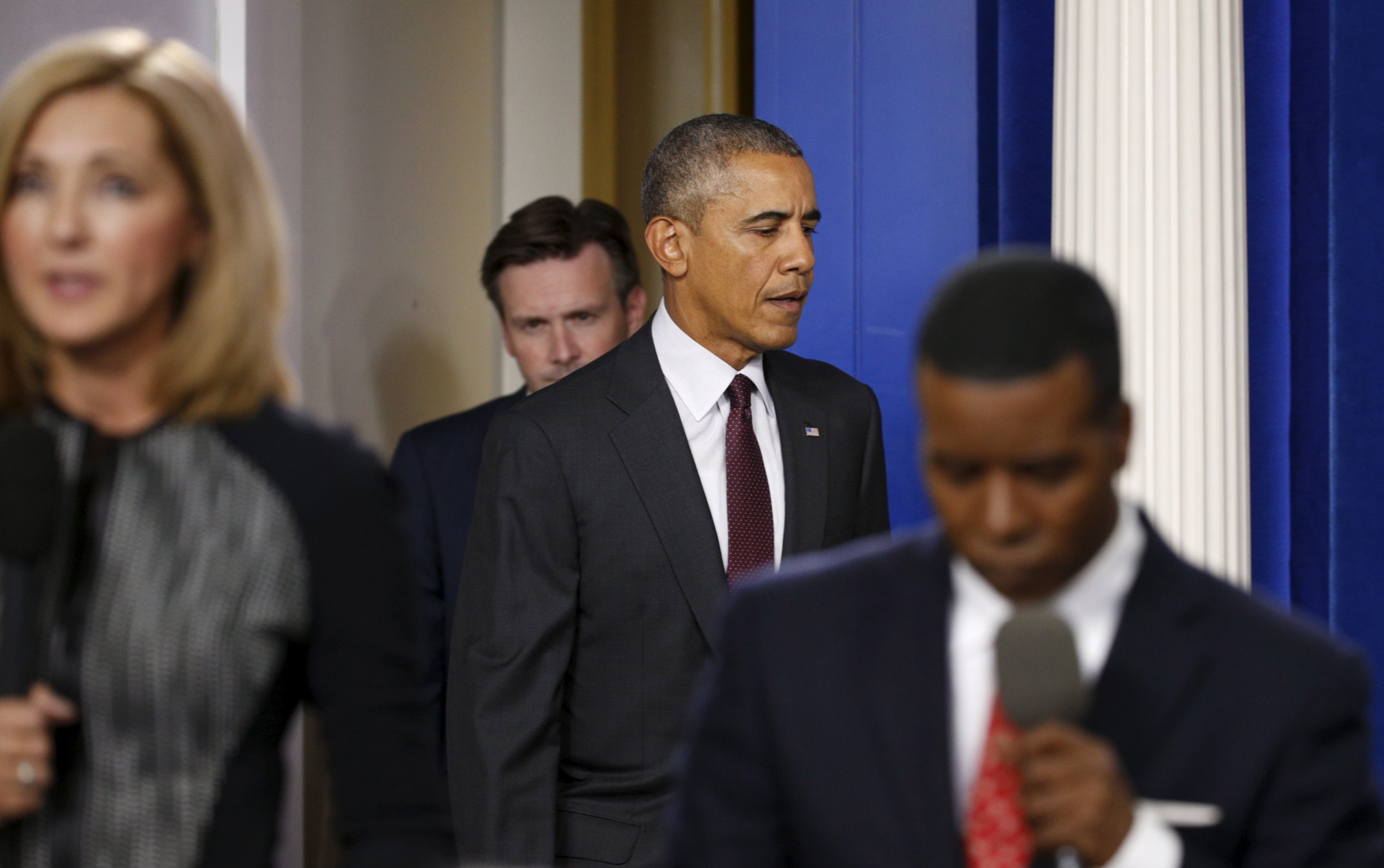 1002_Obama Gun Control