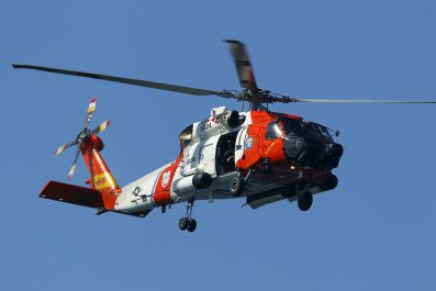 1001_Coast_Guard_search_01