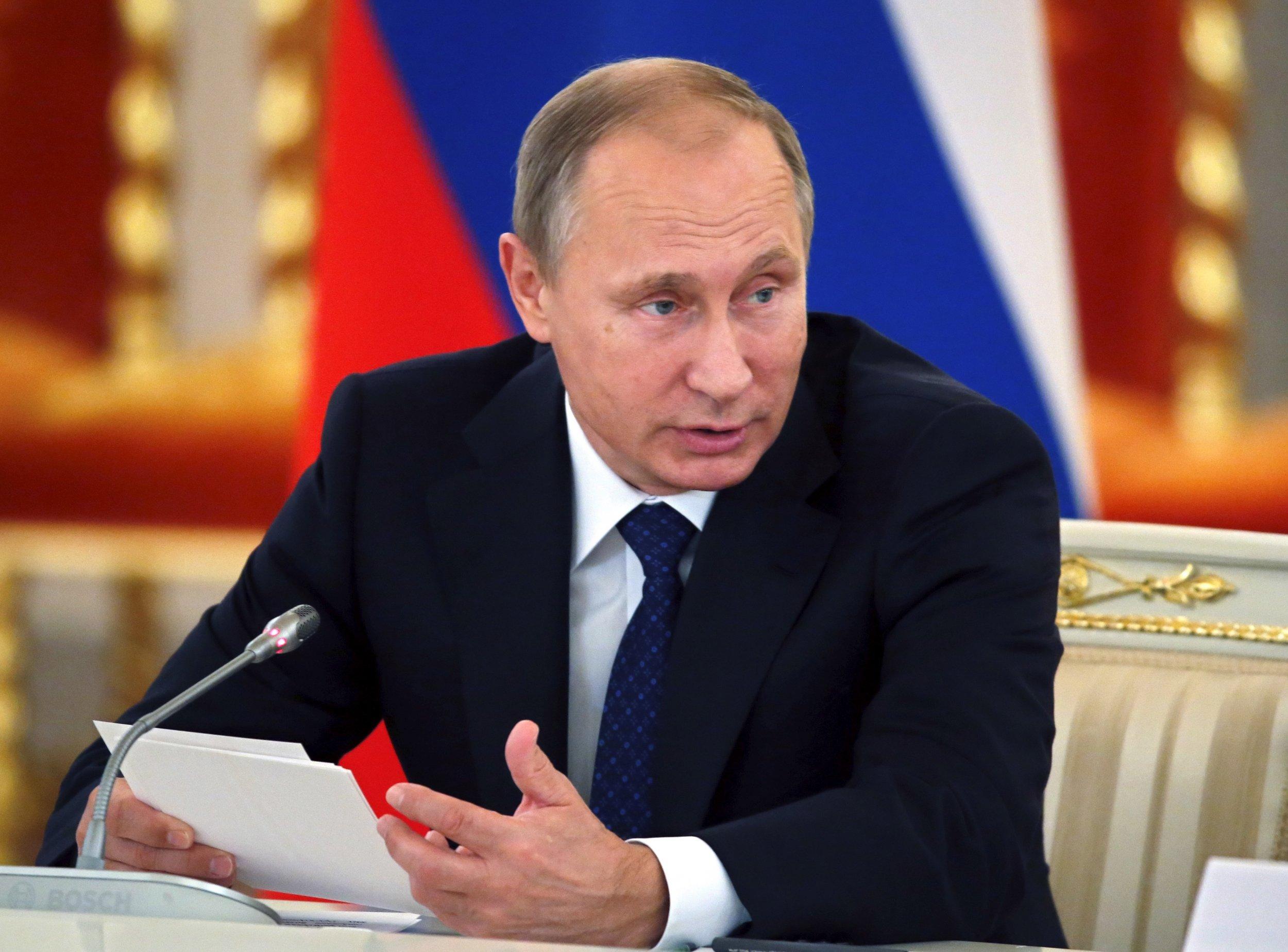 10_02_Putin_01