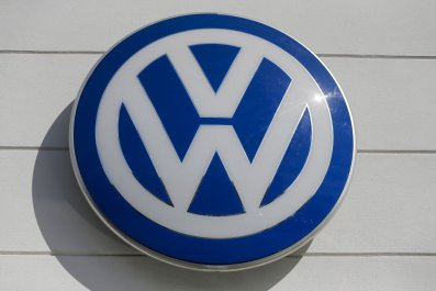 Volkswagen Scandal Expands