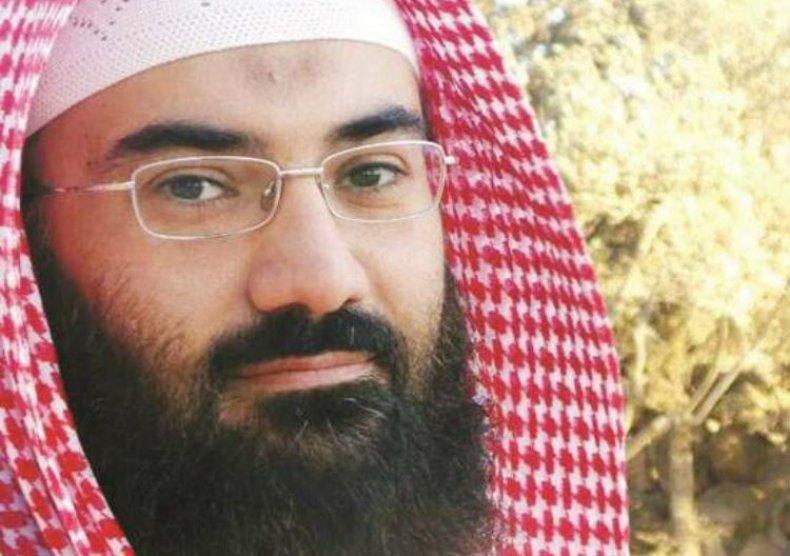 Abu Hassan Al-Kuwaiti