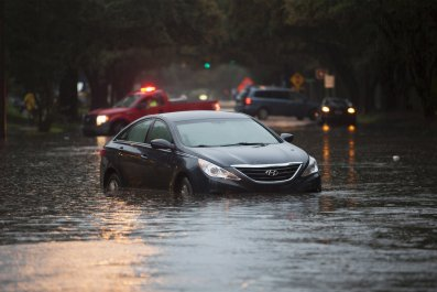 10_04_south_carolina_flood