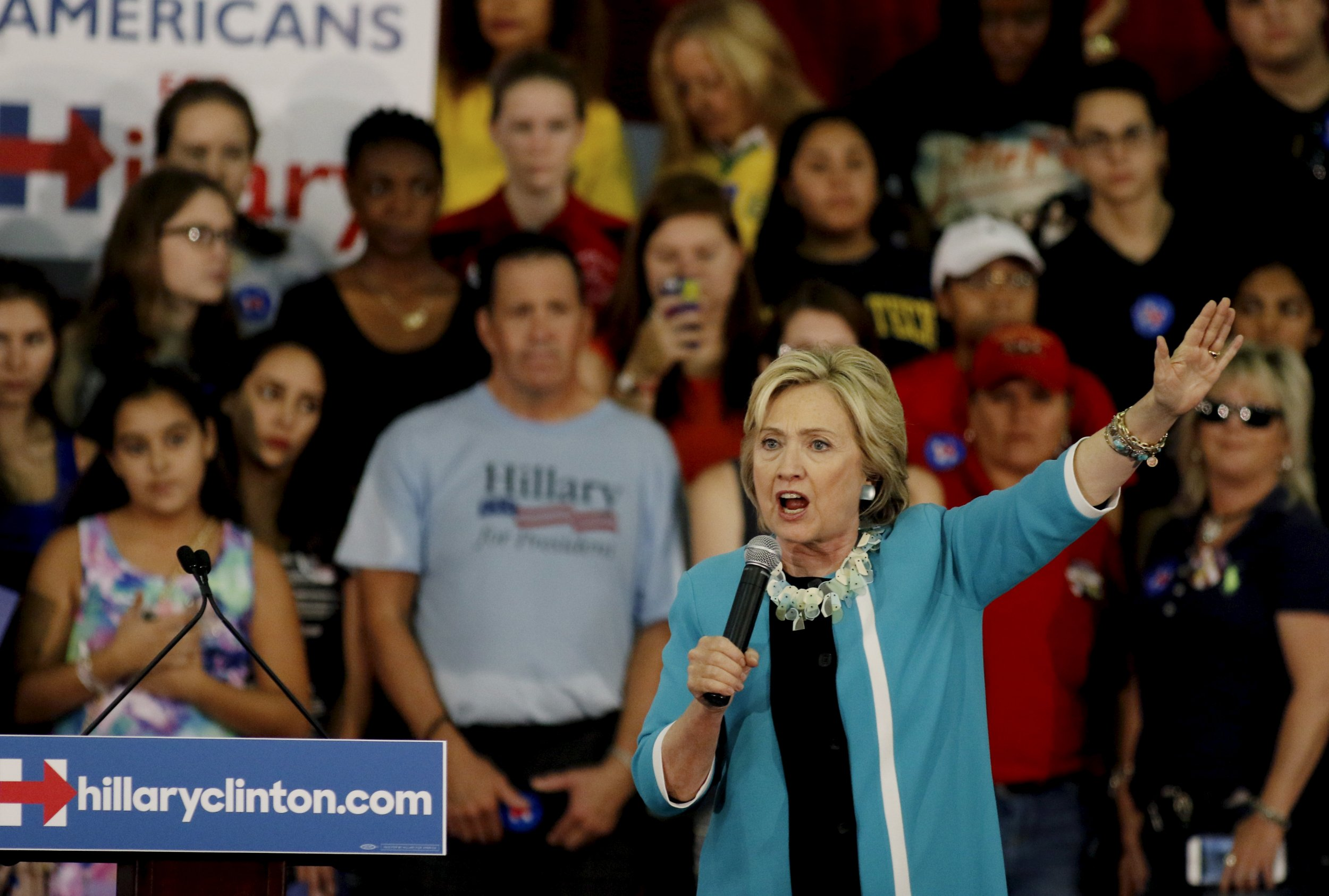 1005_Clinton_FloridaRally