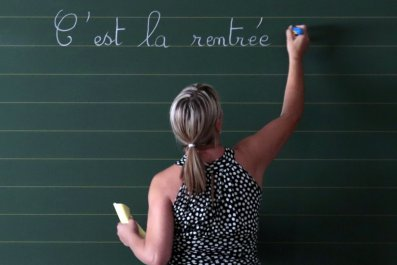 10_05_Teachers_01