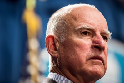 10_05_Jerry_Brown_01