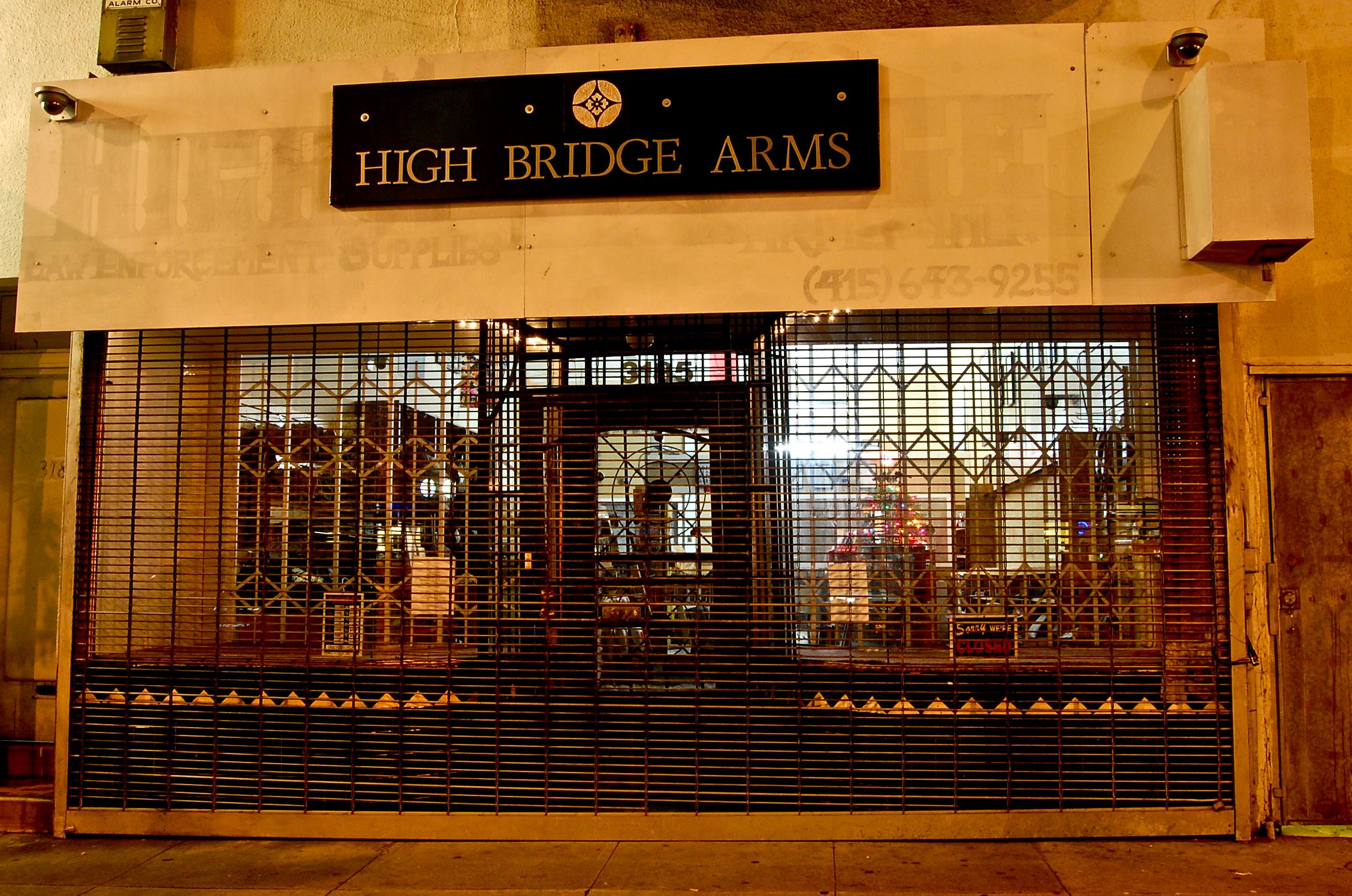 10_06_high_bridge_arms