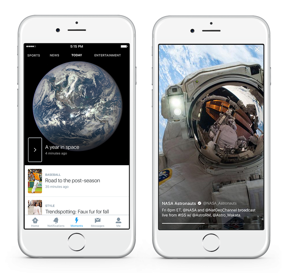 10-6-15 Twitter Moments