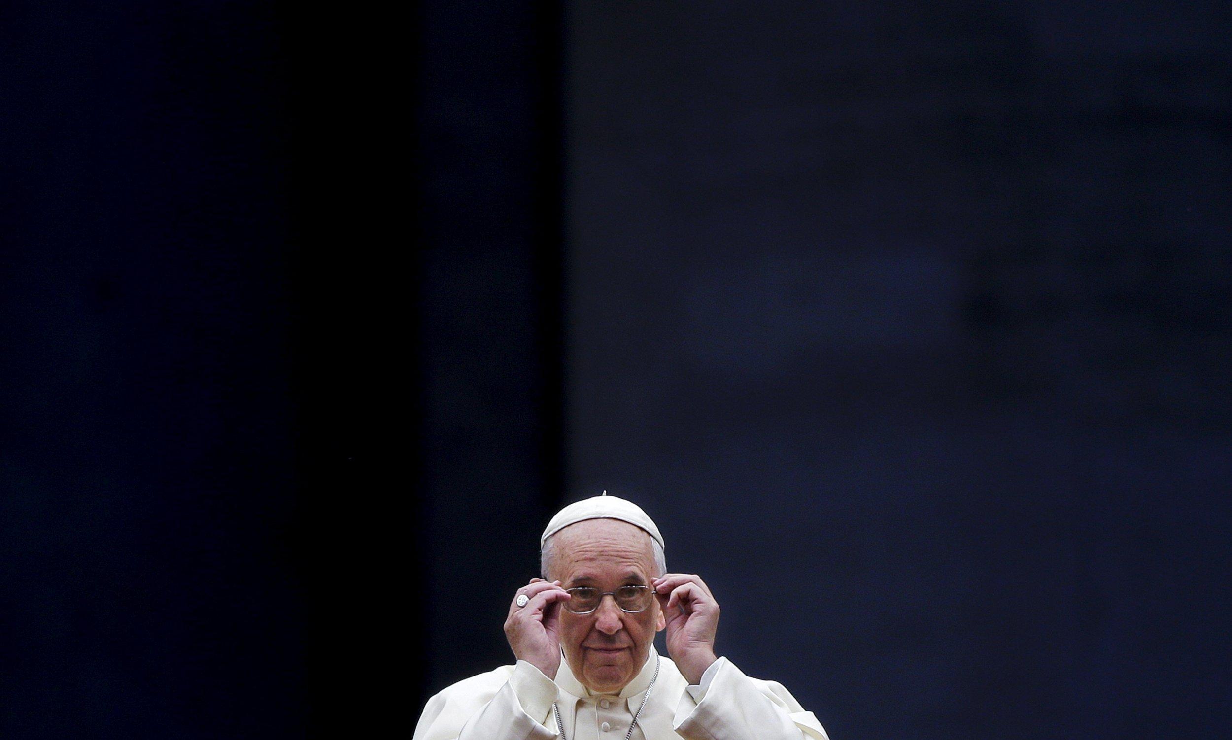 10-7-15 Pope
