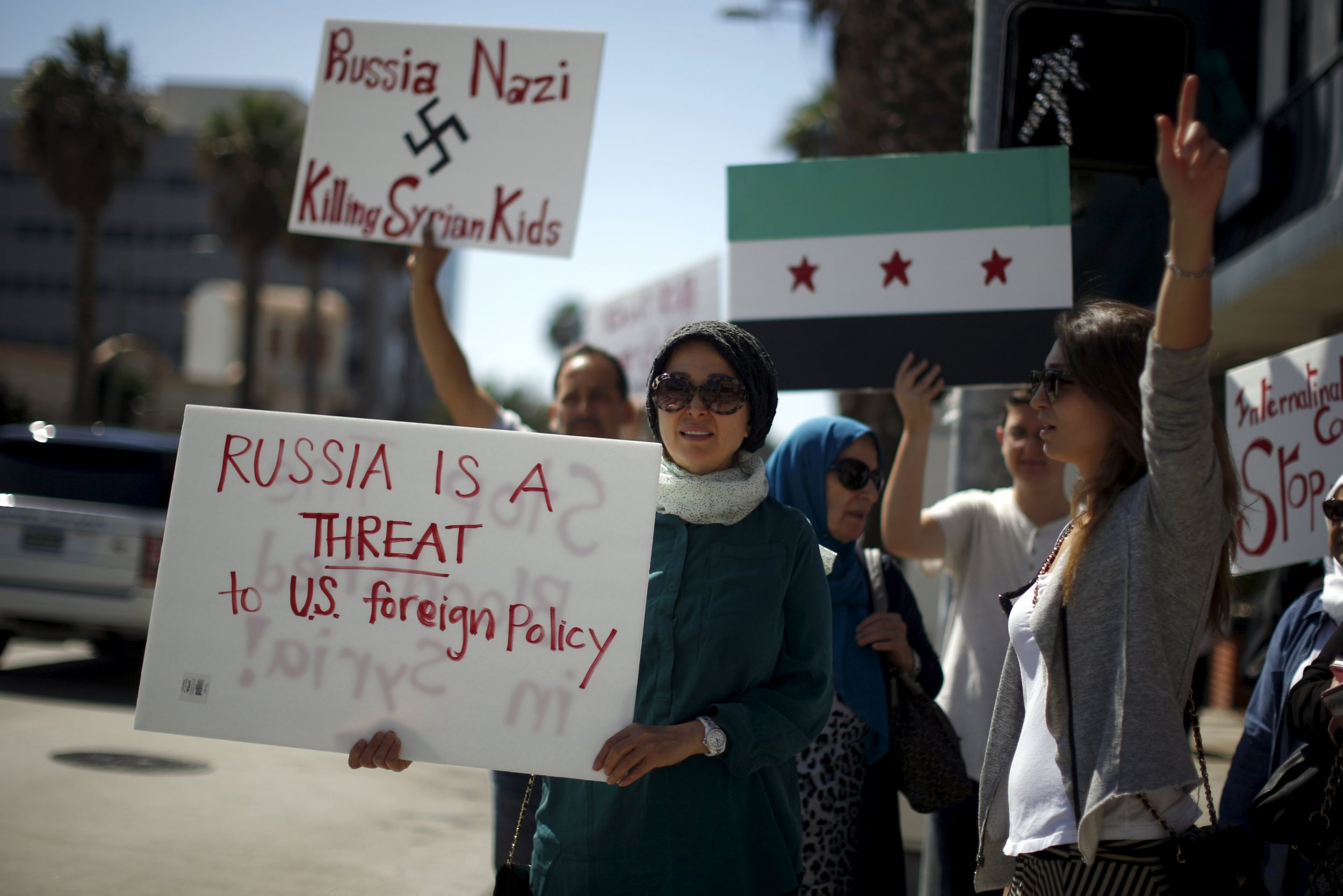 1007_syrianamerican_protest